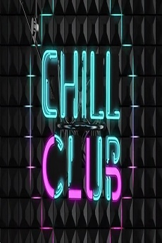 Chill Club - Chill Club dramawall