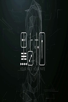 AzDrama Your Face Your Fate - 點相